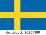 svensk flagga (150x117)